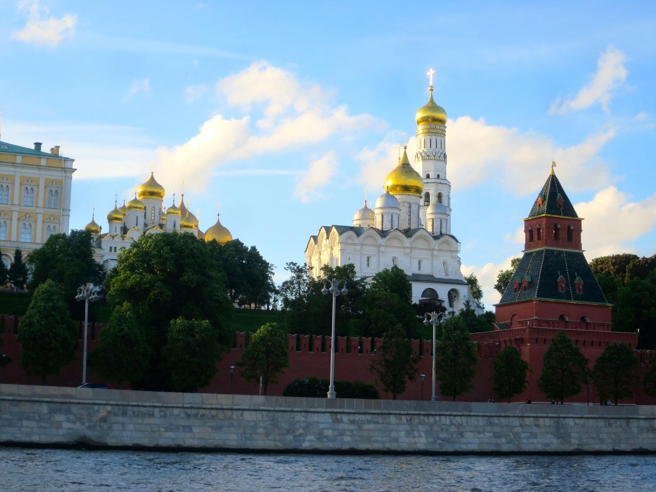 Moscou 3 12