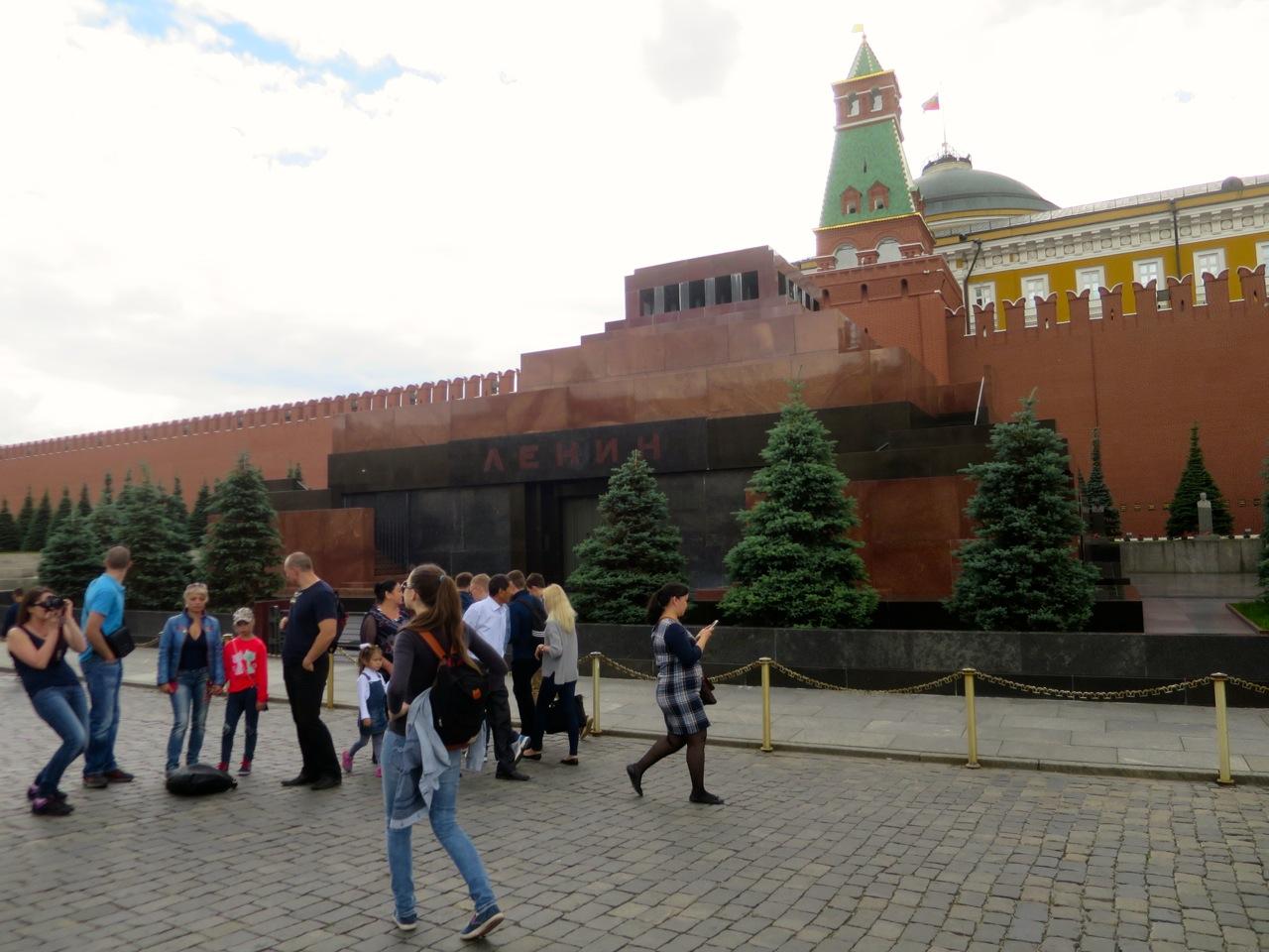 Moscou 3 15