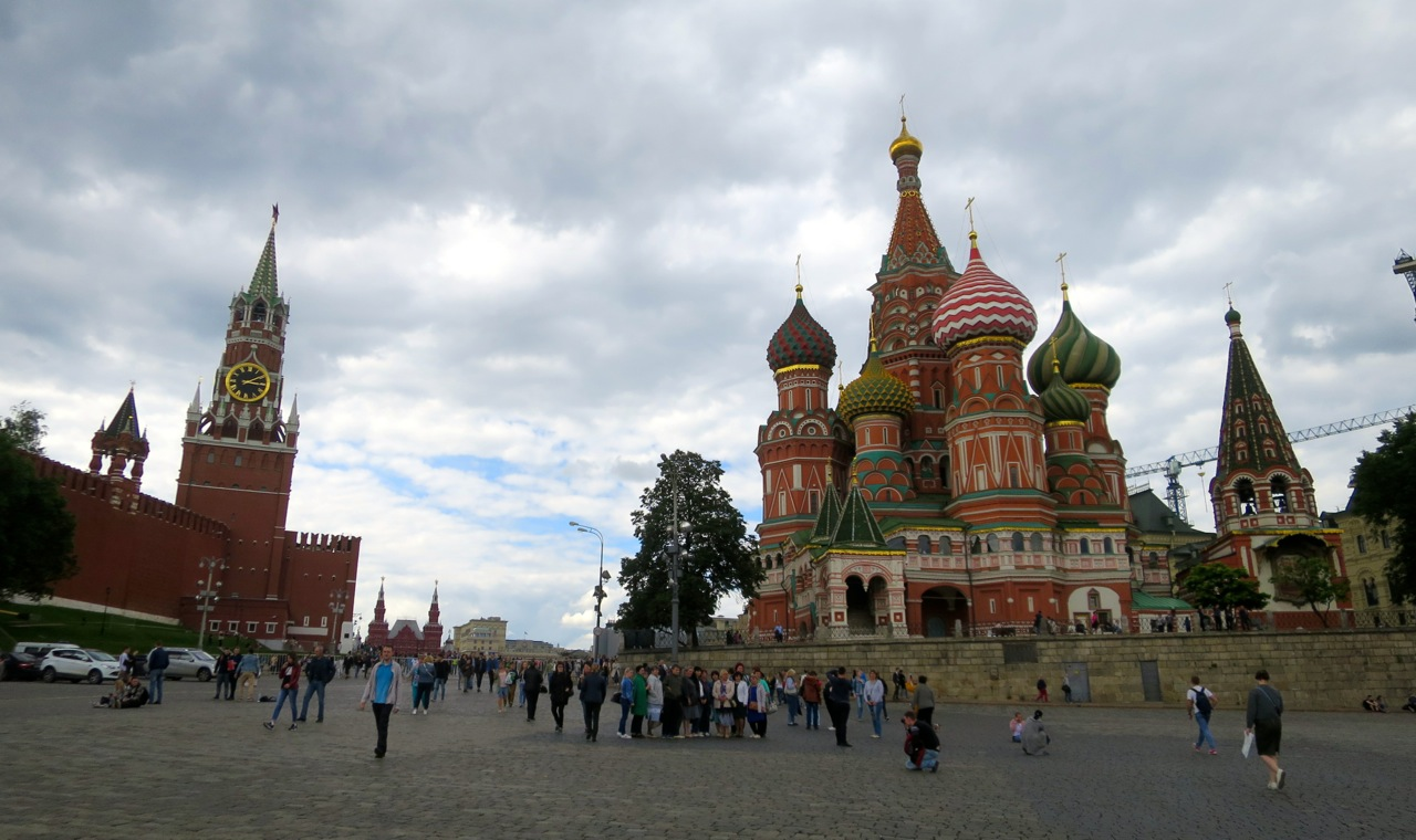 Moscou 3 16