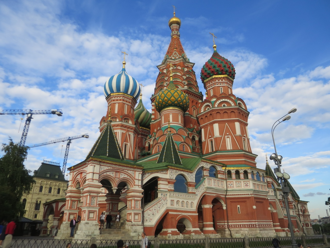 Moscou 3 17