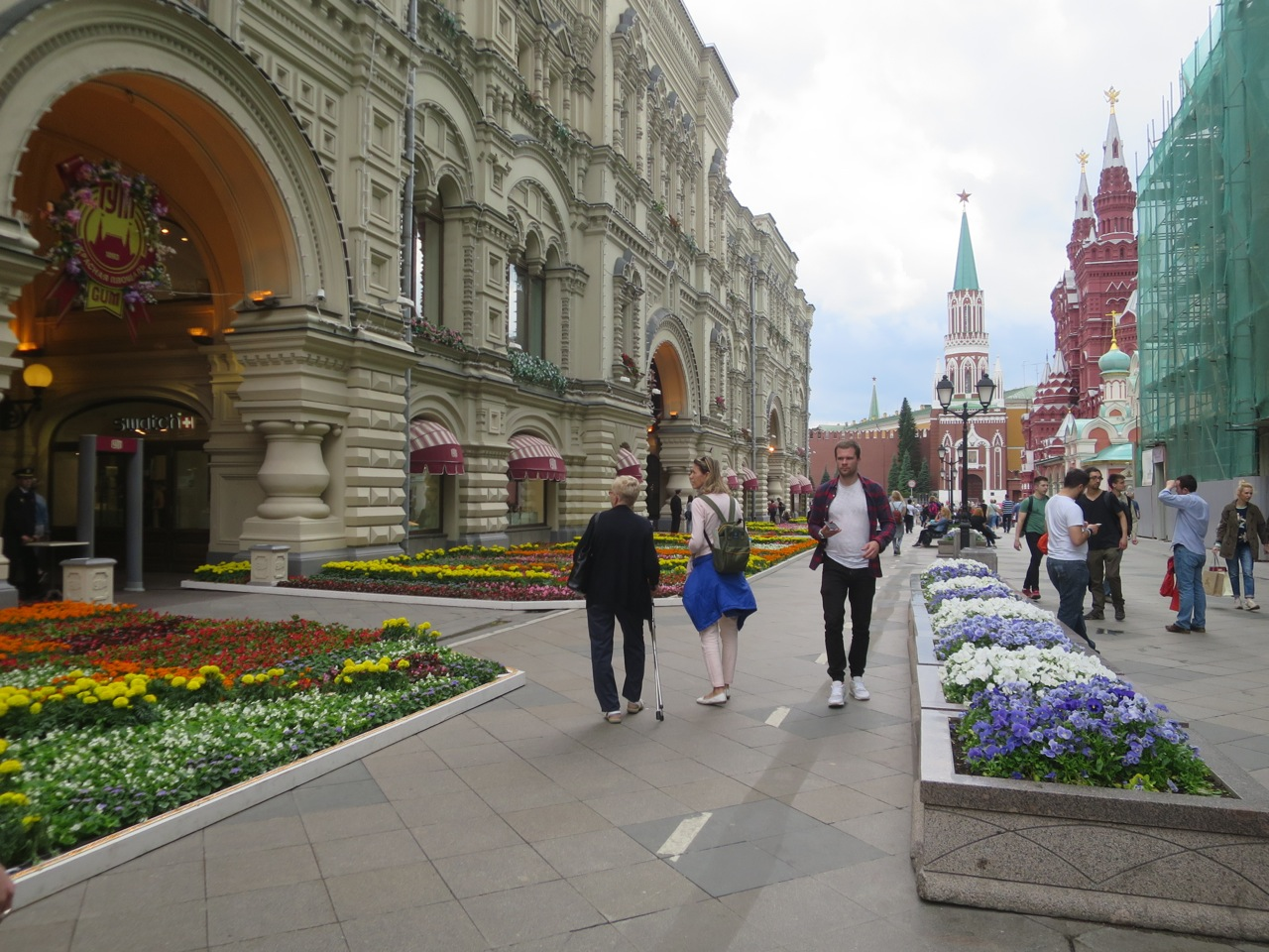 Moscou 3 23