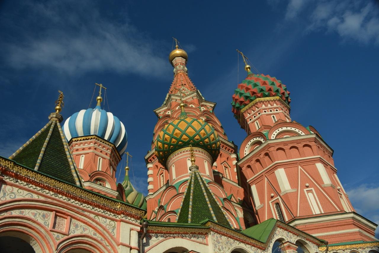 Moscou 3 26