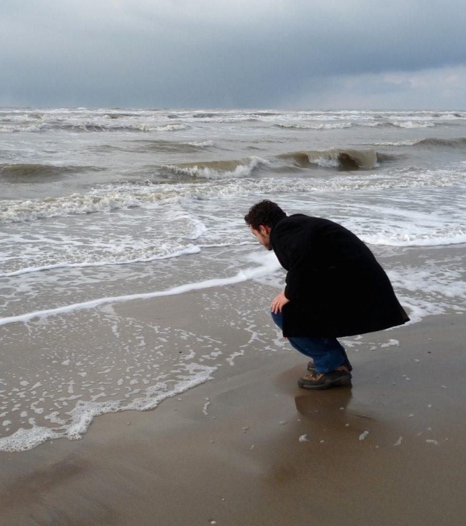 Praia Holanda 1 02