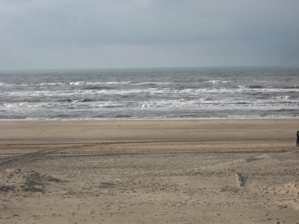 Praia Holanda 1 04