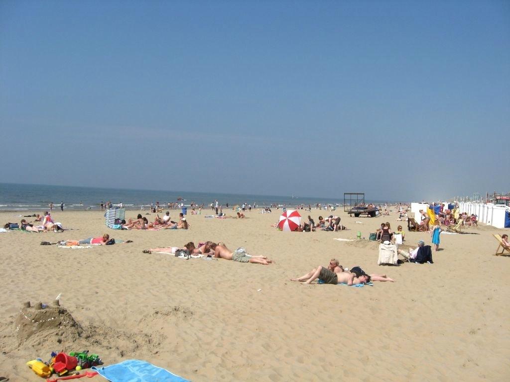 Praia Holanda 1 05