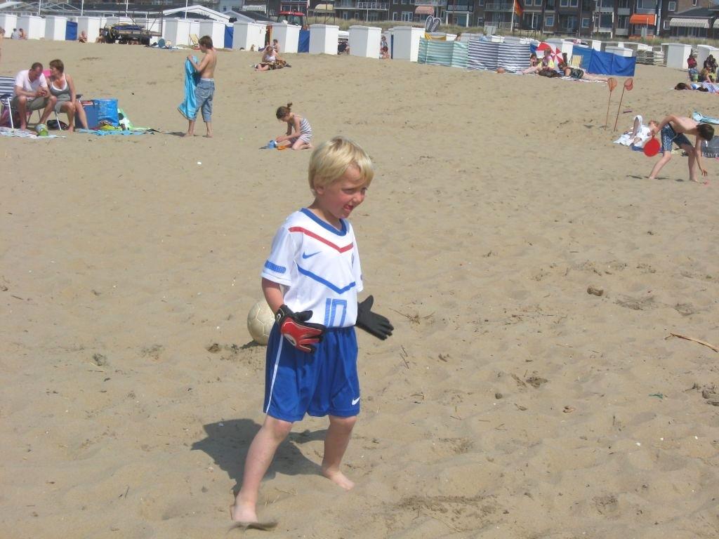 Praia Holanda 1 06