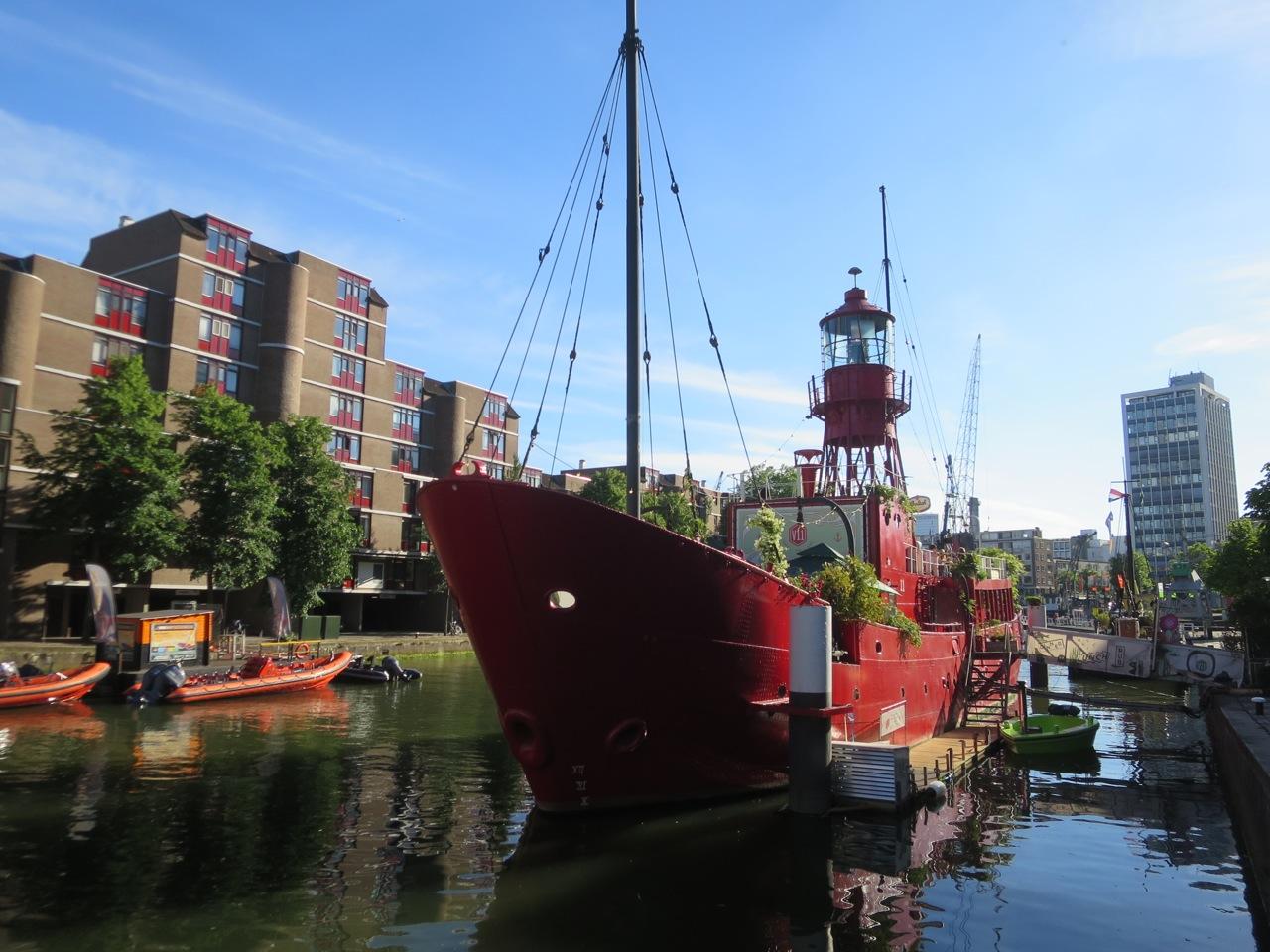 Rotterdam 1 01