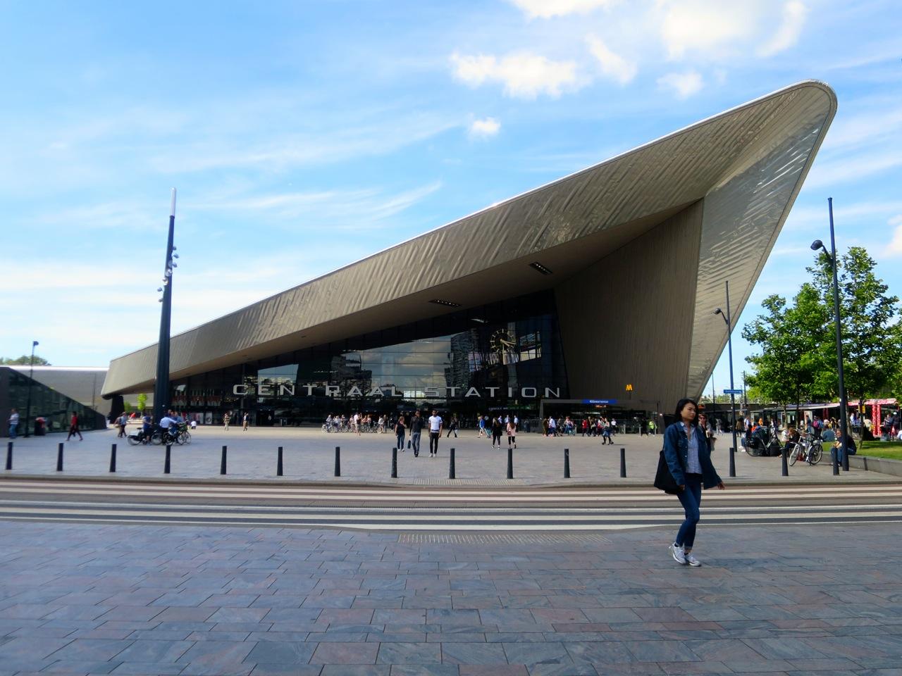 Rotterdam 1 02