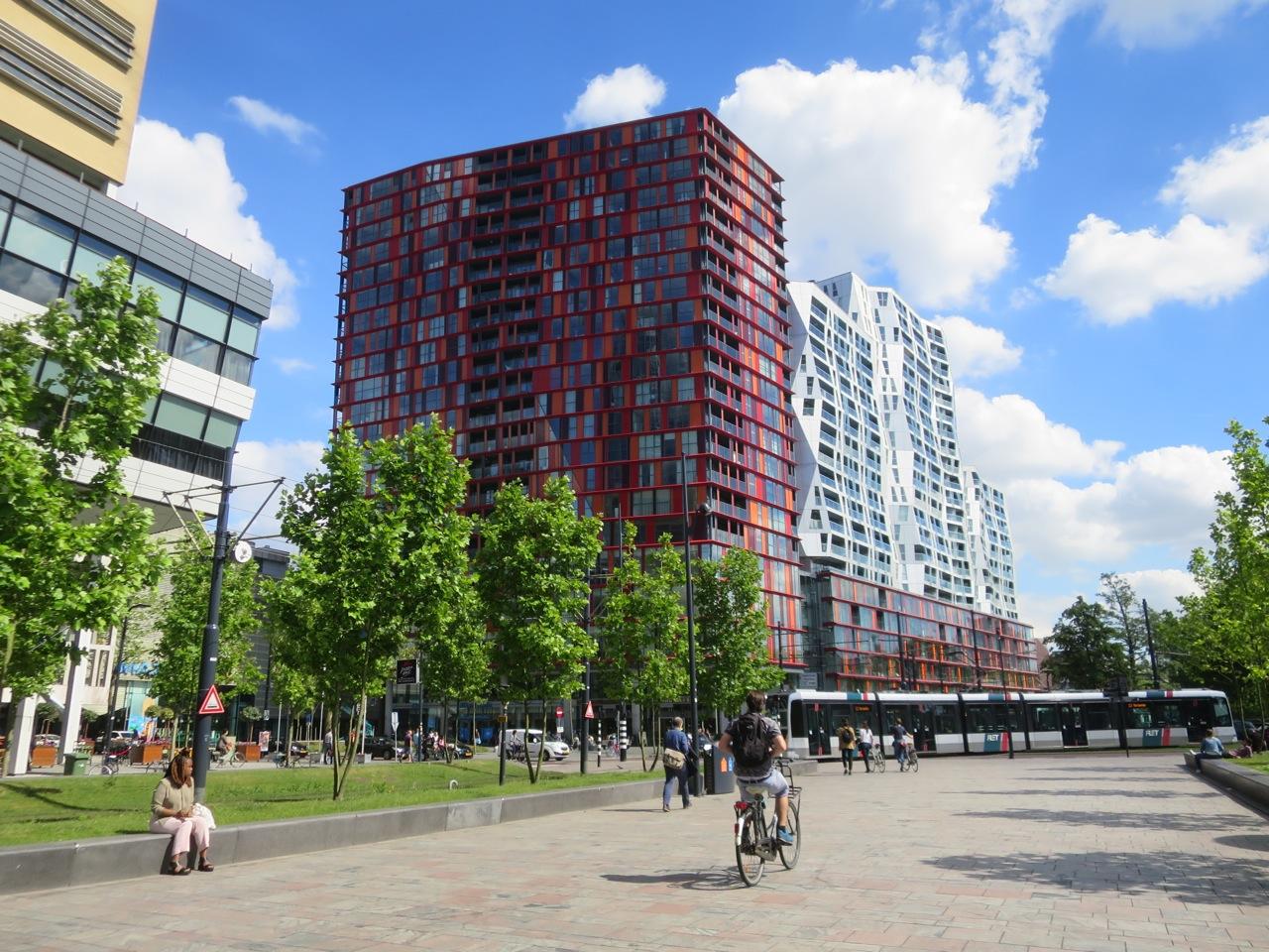 Rotterdam 1 04