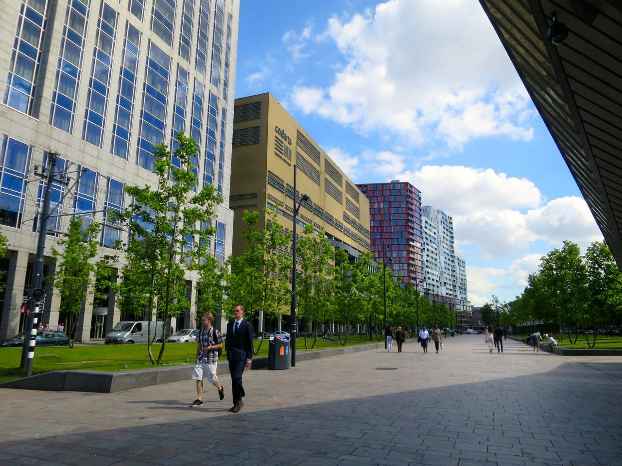 Rotterdam 1 05