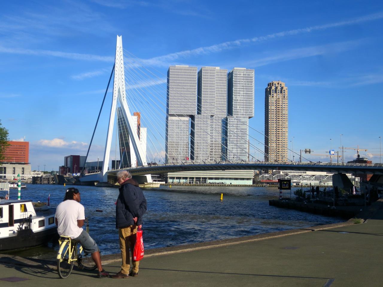 Rotterdam 1 07