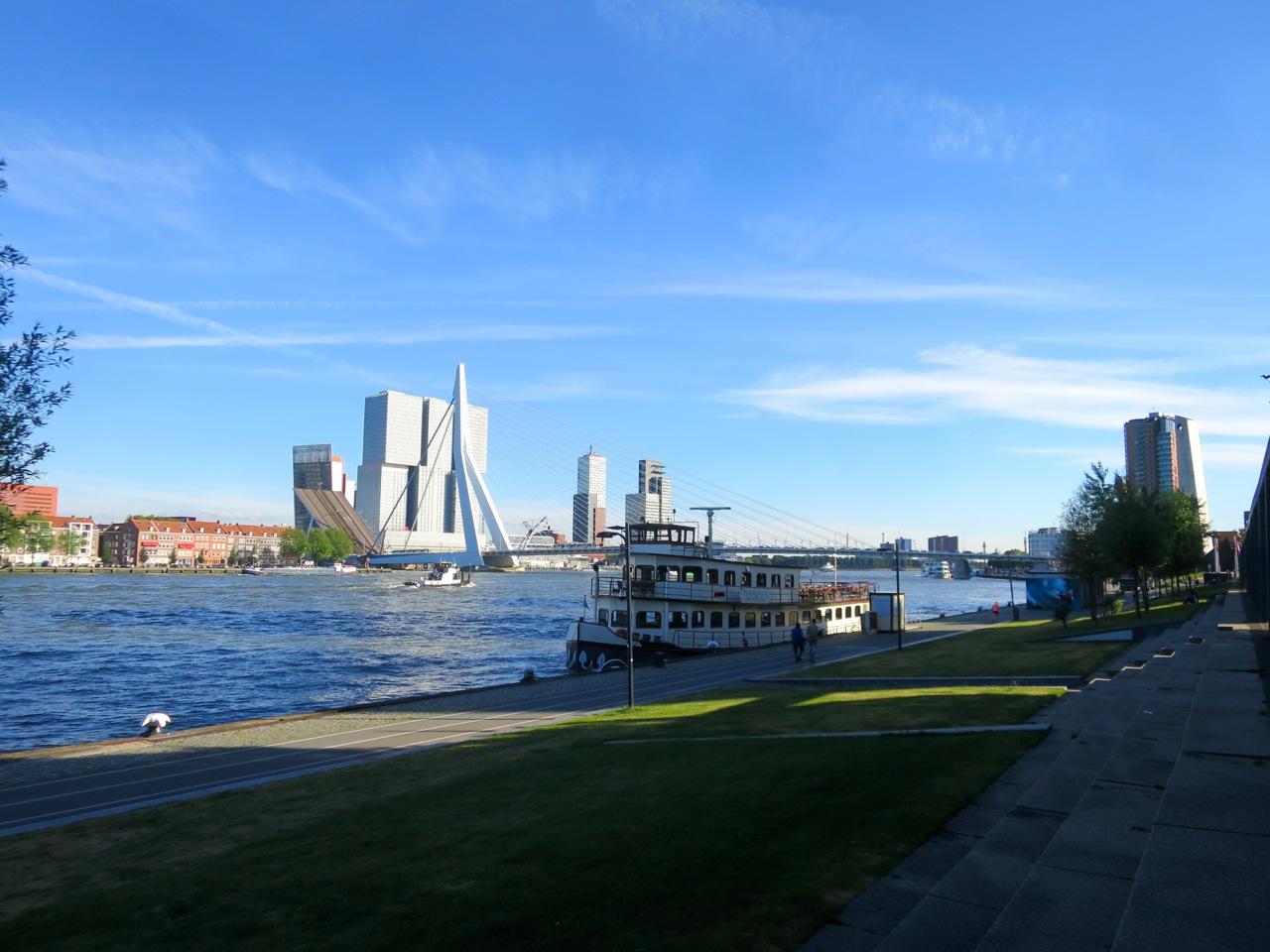 Rotterdam 1 08