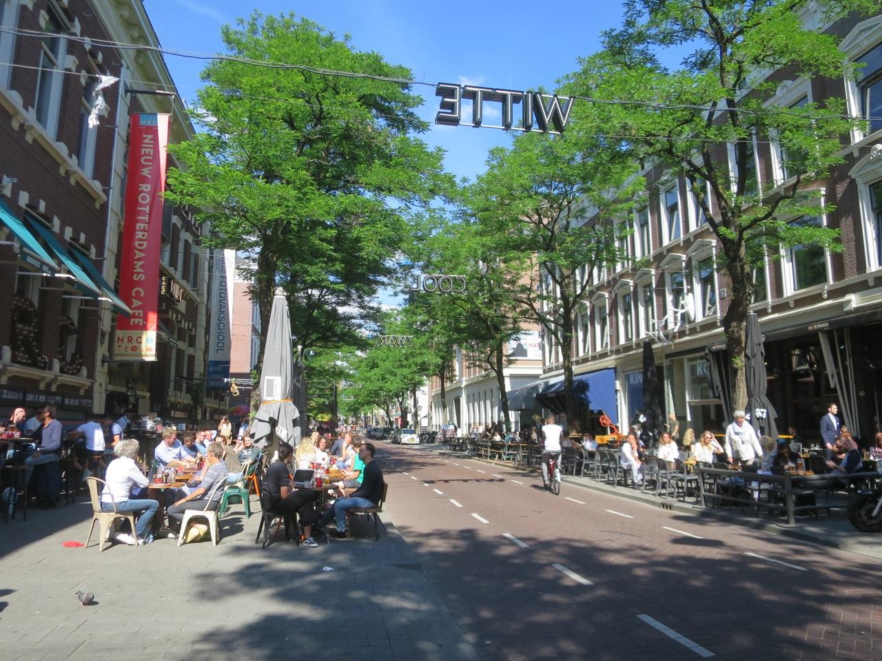 Rotterdam 1 09