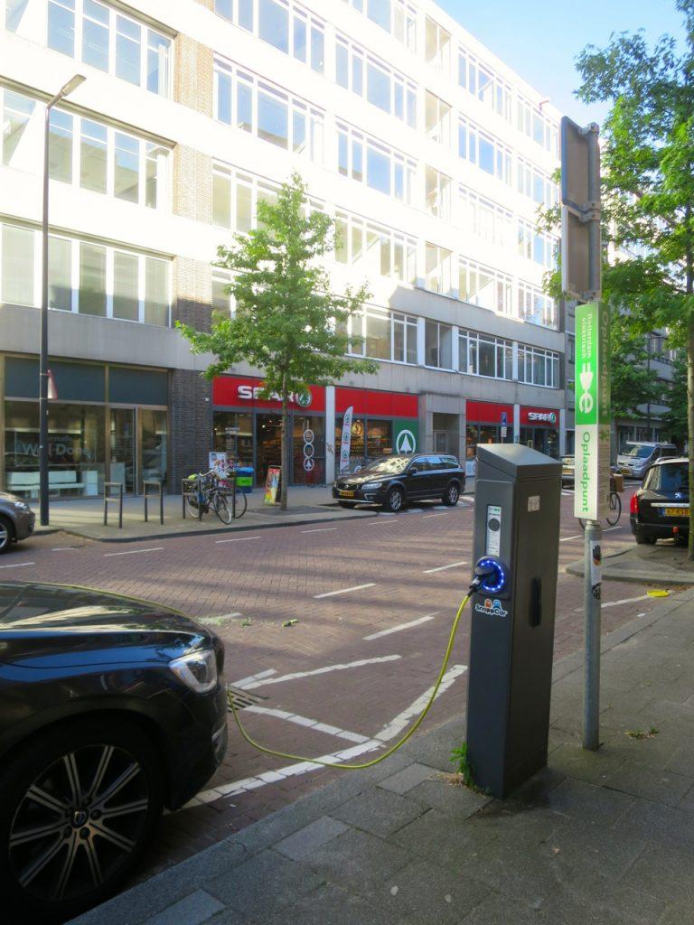 Rotterdam 1 12