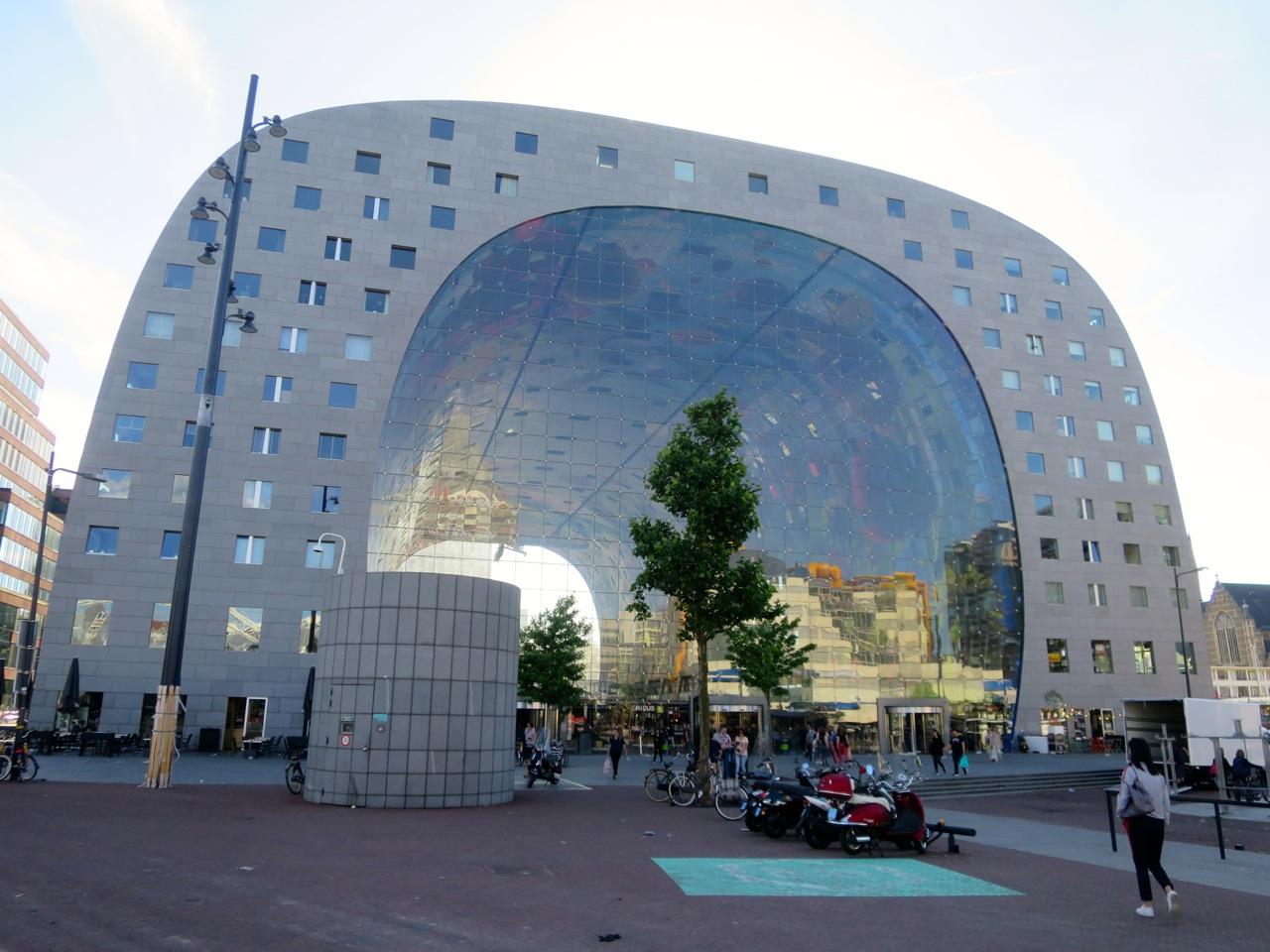 Rotterdam 1 13