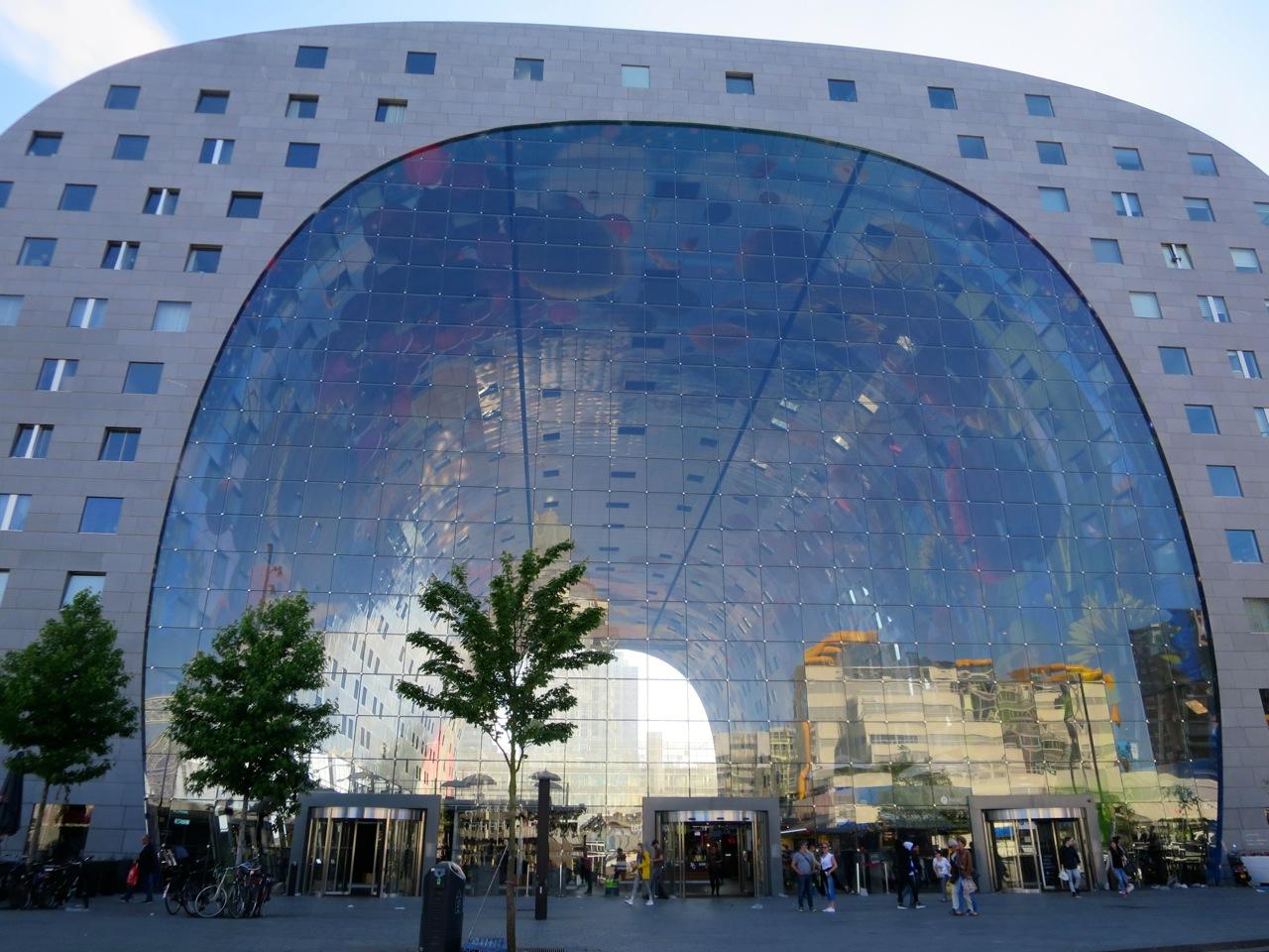 Rotterdam 1 14