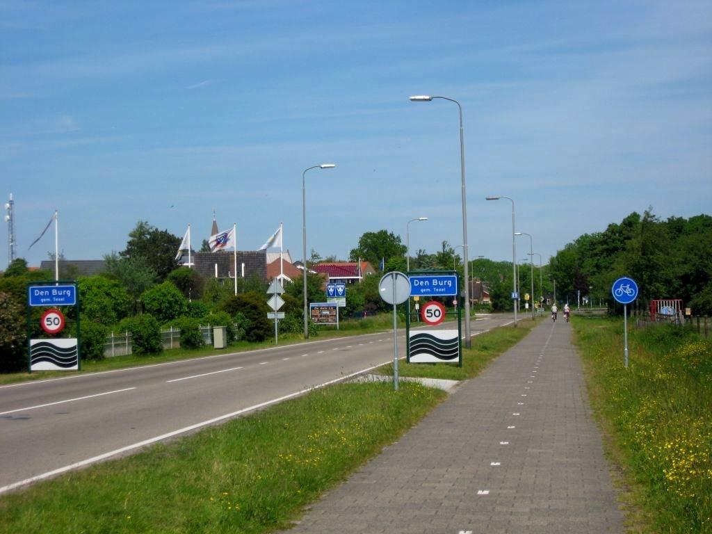 Texel 1 06