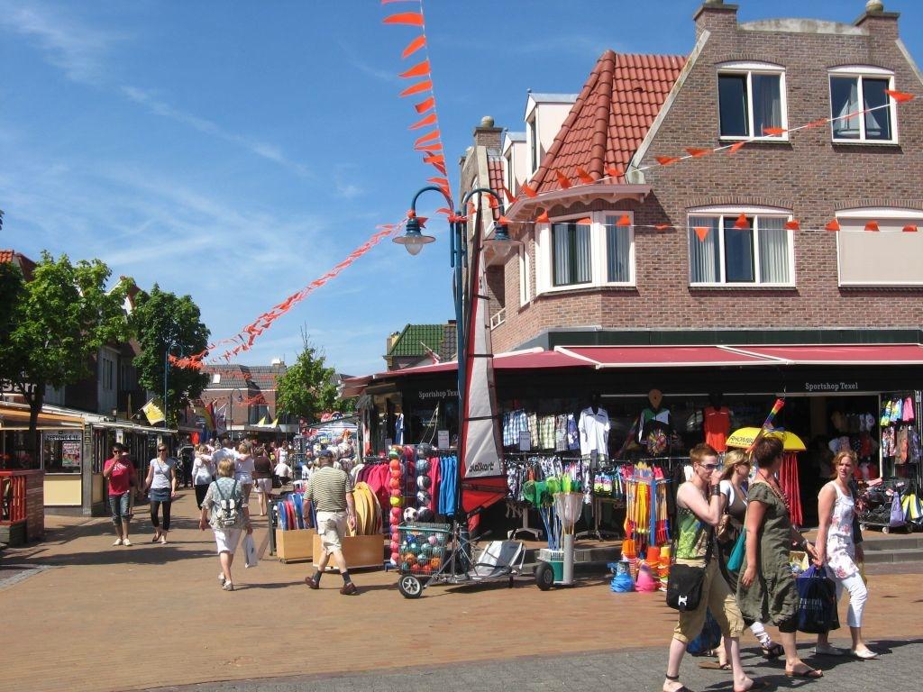 Texel 1 08