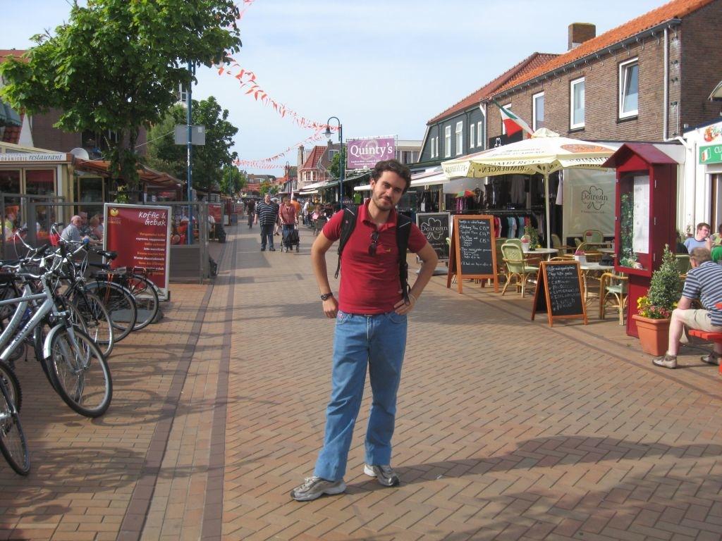 Texel 1 09