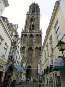 Utrecht 1 02