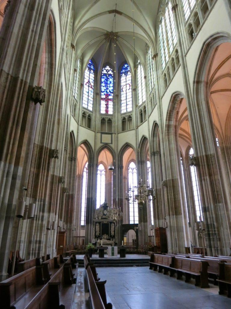 Utrecht 1 03