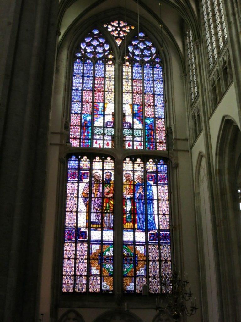 Utrecht 1 04