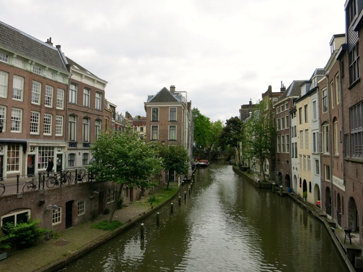 Utrecht 1 07