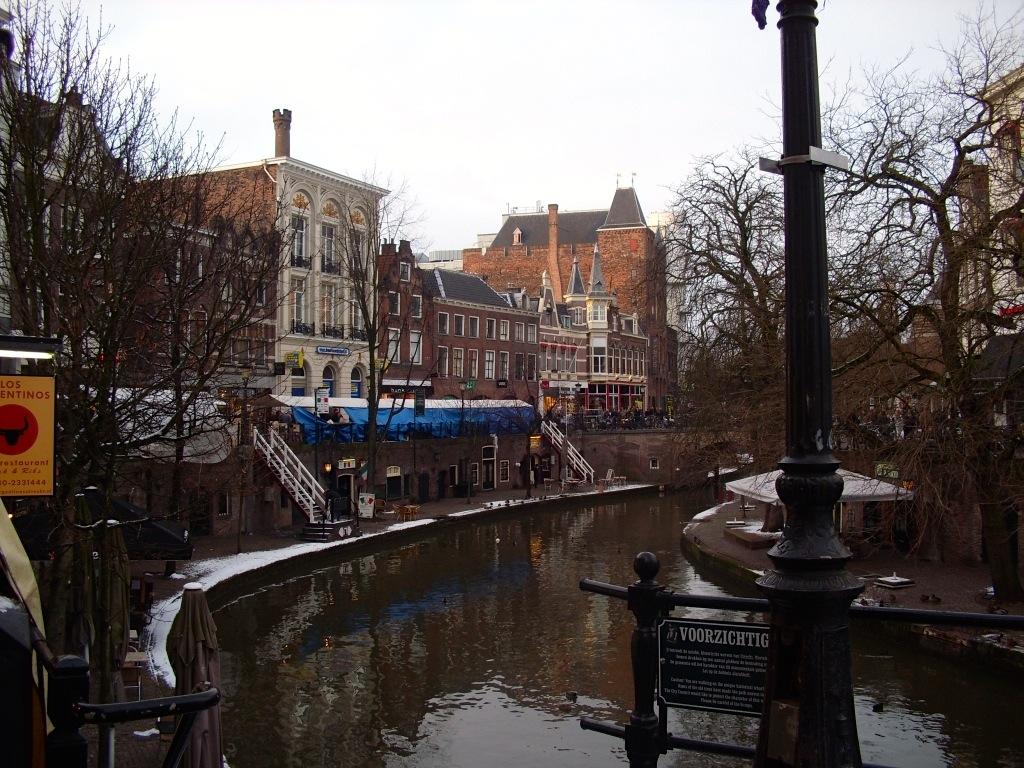 Utrecht 1 08