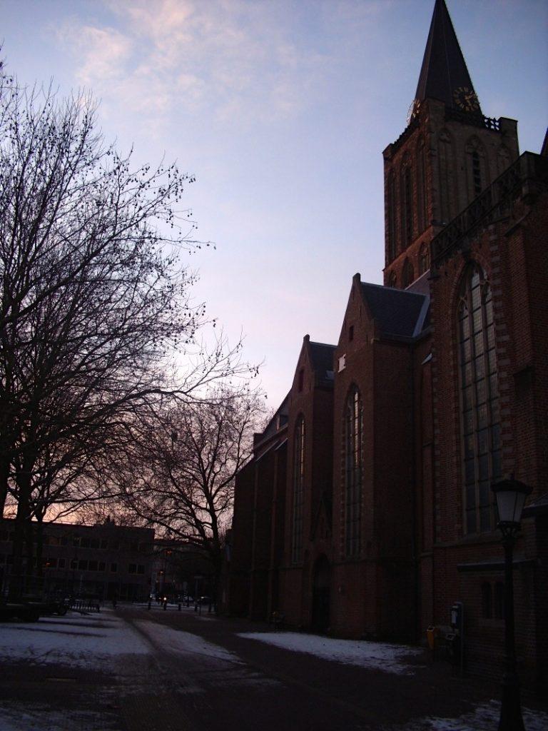 Utrecht 1 10