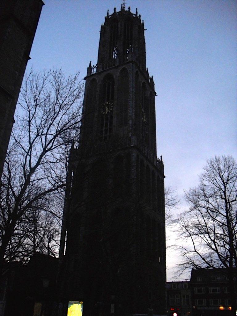 Utrecht 1 11