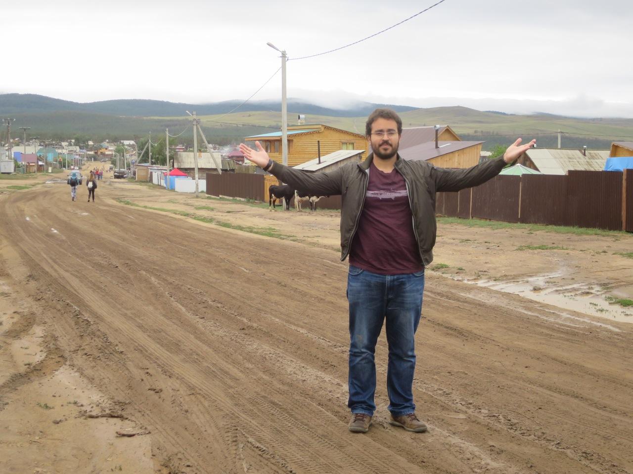 Baikal 1 05