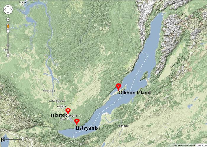 Baikal 1 06