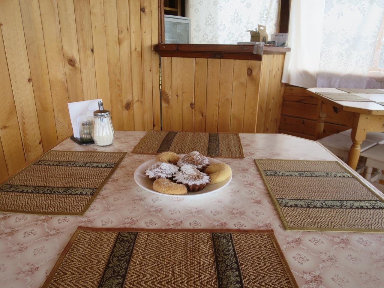 Baikal 1 08