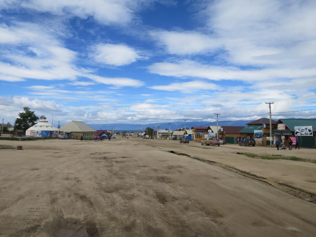 Baikal 1 19