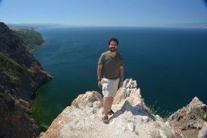 Baikal 1 34