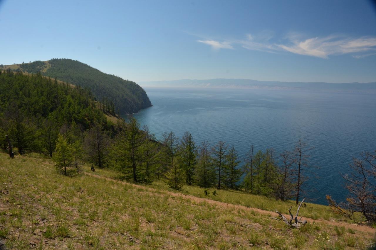 Baikal 1 36