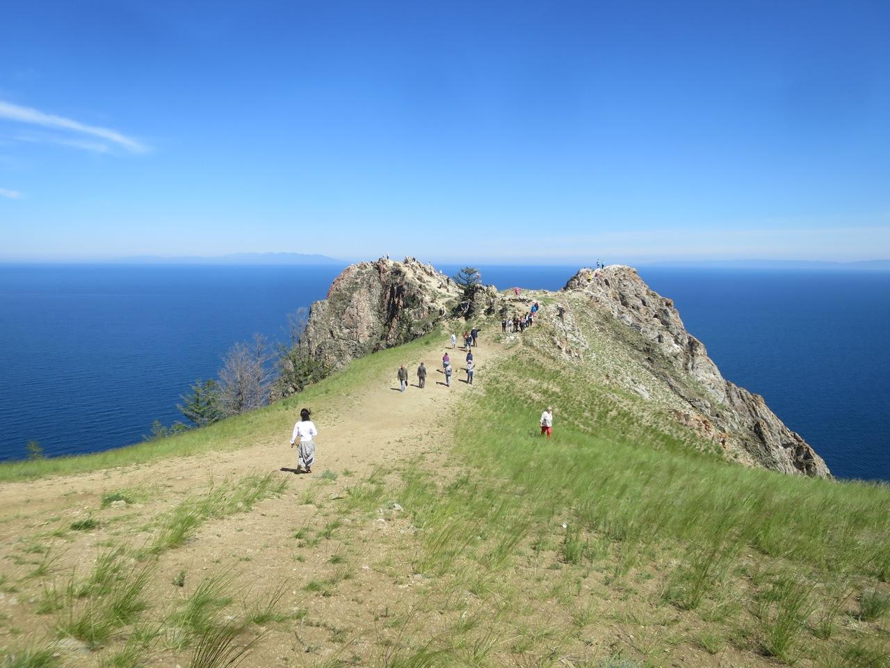 Baikal 1 37