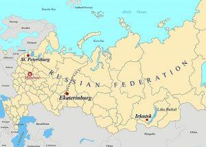 Ekaterimburgo 1 02