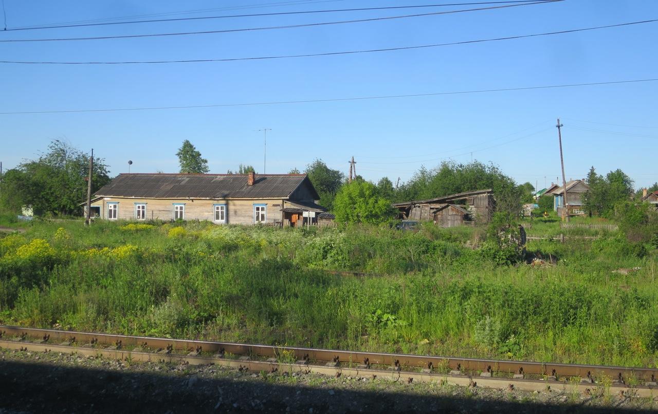 Ekaterimburgo 1 07