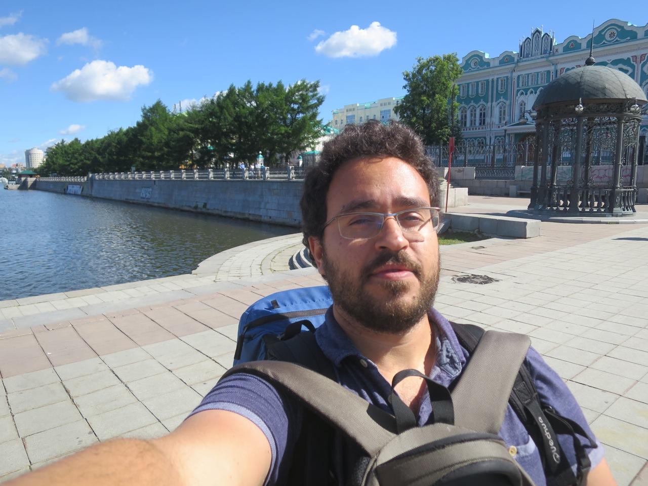 Ekaterimburgo 1 08