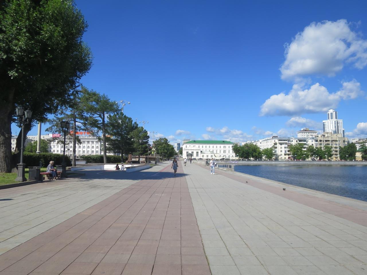 Ekaterimburgo 1 11
