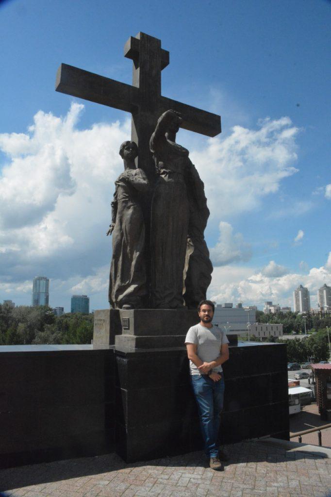 Ekaterimburgo 1 29