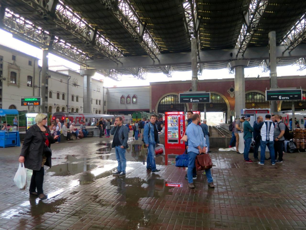 Kazan 1 03