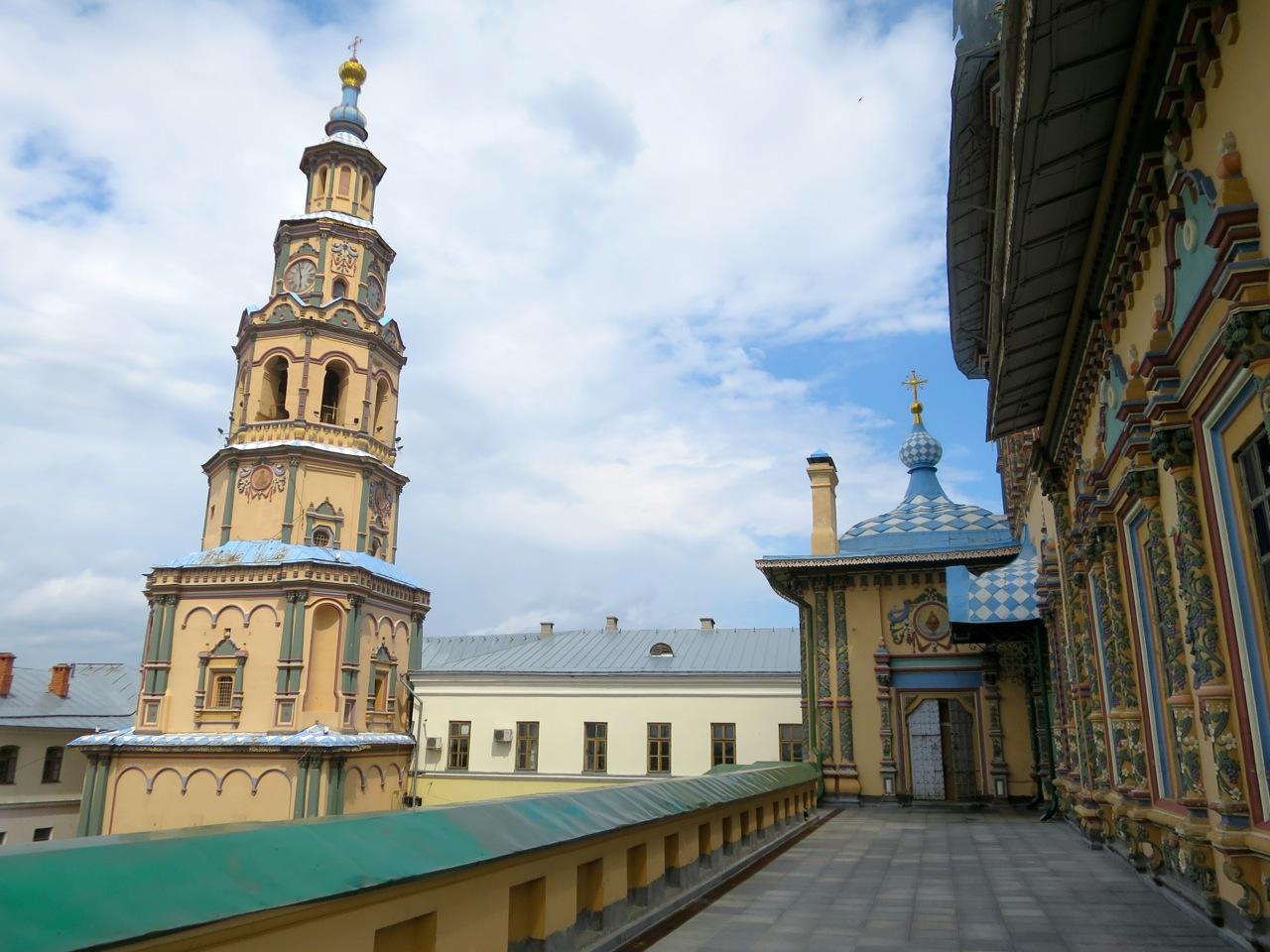 Kazan 1 21