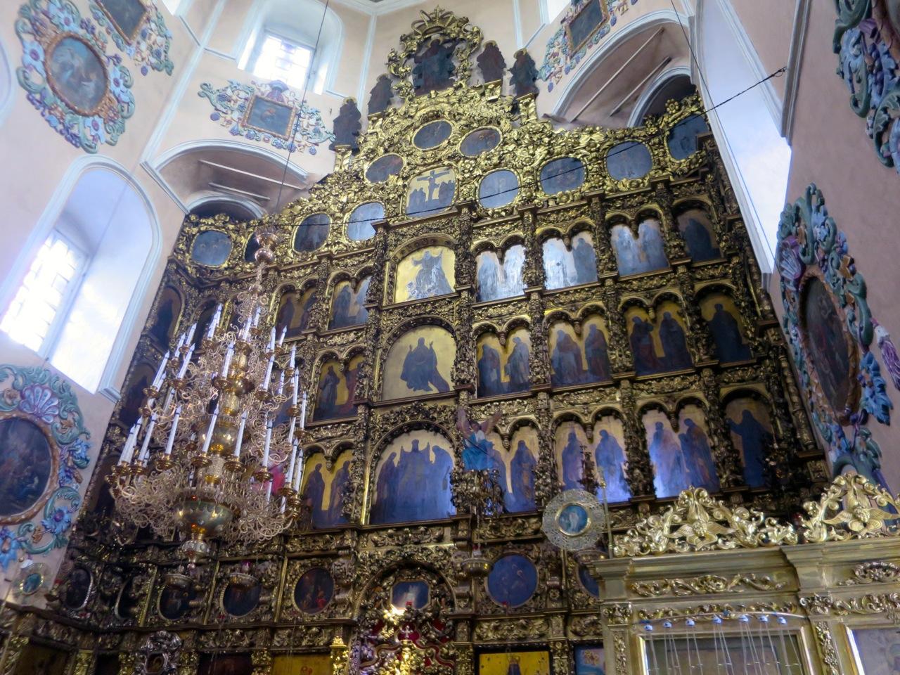 Kazan 1 23