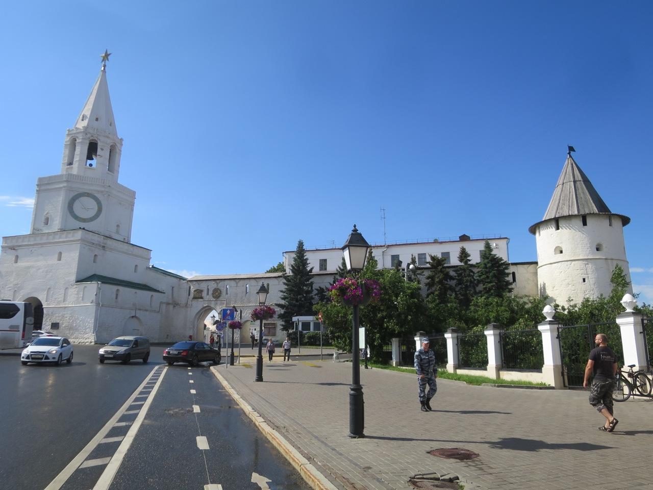 Kazan 1 26
