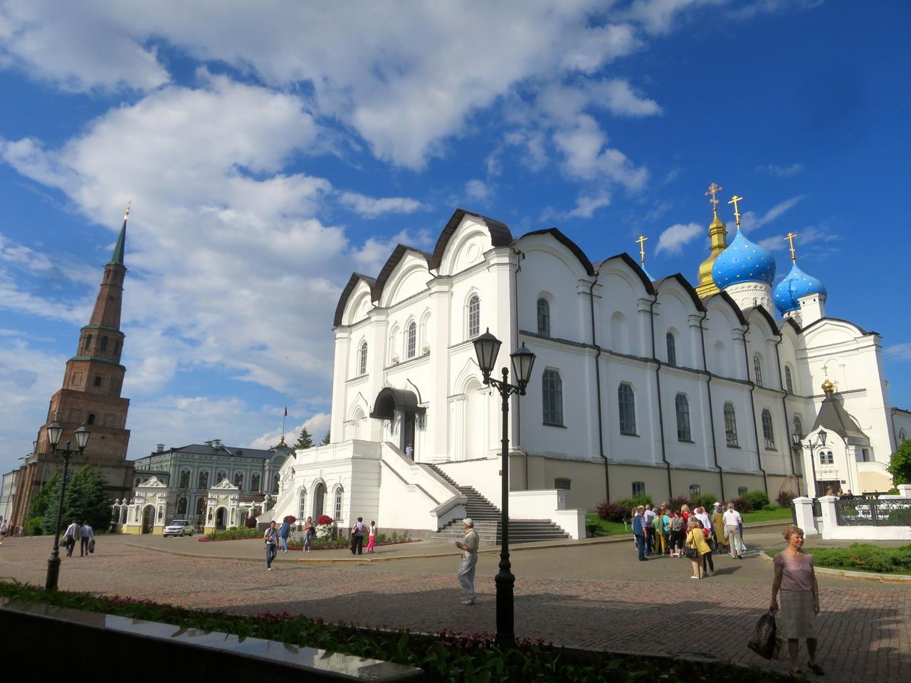Kazan 1 27