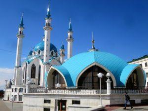 Kazan 1 31