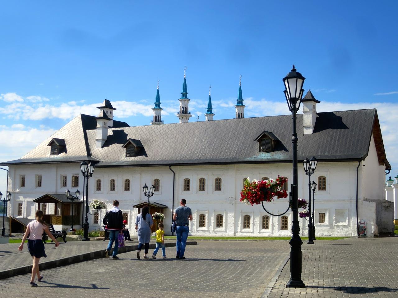 Kazan 1 32
