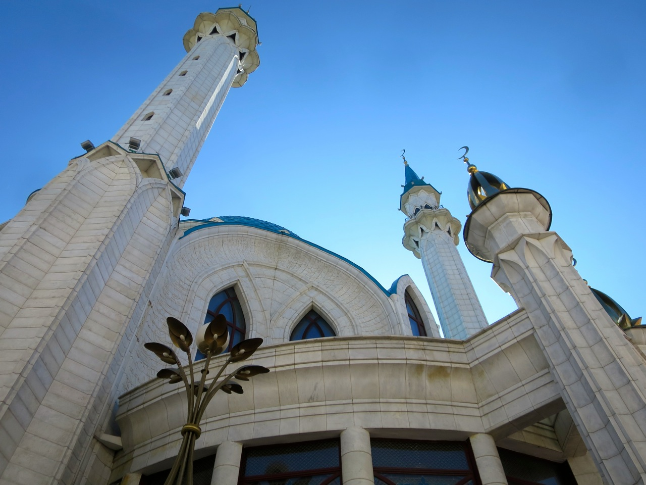 Kazan 1 33